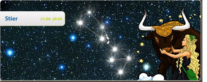 Stier - Gratis horoscoop van 17 februari 2020 paragnosten